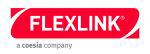 Flexlink Logo