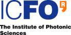 ICFO Logo