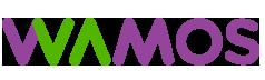 Wamos Logo
