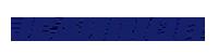 JCarrion Logo